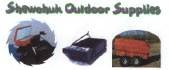 ATV accessories and snowmobile supplies.